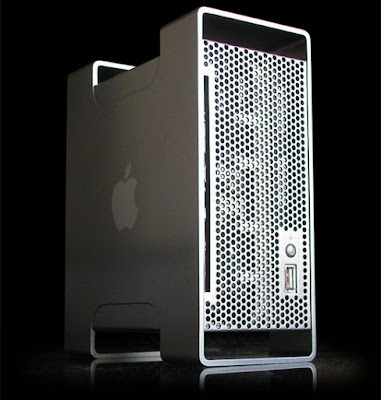 Creative Uses For The Mac Mini (42) 23