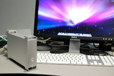 Creative Uses For The Mac Mini (42) 27