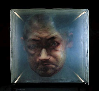 3D Glass Paintings (14) 12