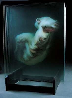 3D Glass Paintings (14) 4