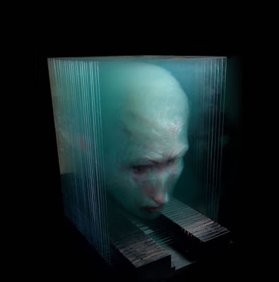 3D Glass Paintings (14) 1