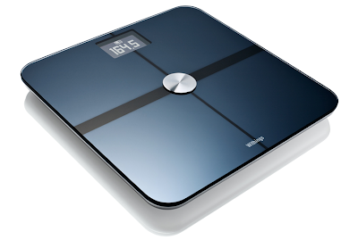 27 Cool and Creative Weigh scales (30) 12