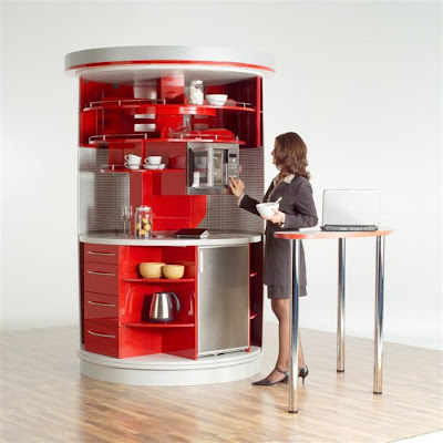 Circular Compact Kitchen (11) 6