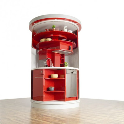 Circular Compact Kitchen (11) 2