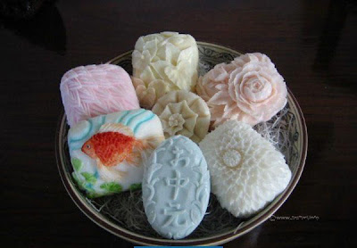 15 Coolest Soap Creations (9) 6