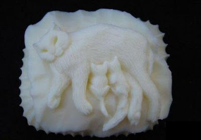 15 Coolest Soap Creations (9) 5