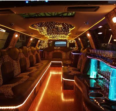 limo (30) 10