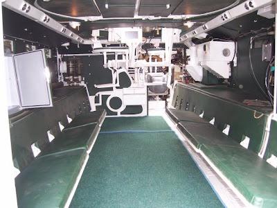 limo (12) 9