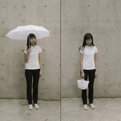 Unique Umbrellas and Unusual Umbrella Designs (10) 6