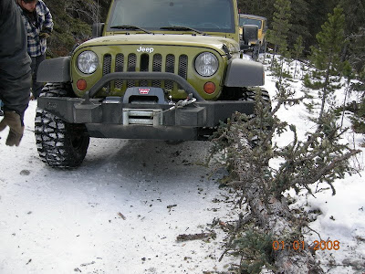 Jeep (9) 1