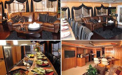 Houseboats (12) 8