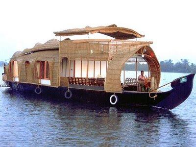 Houseboats (12) 2