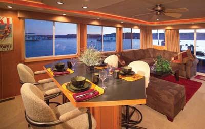 Houseboats (12) 5