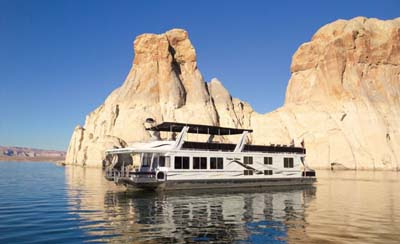 Houseboats (12) 6