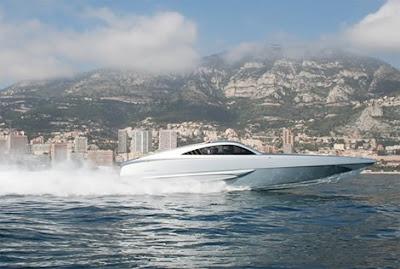 Super Boat XSR48 (7) 6