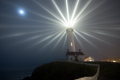 Amazing Lighthouses (15) 7