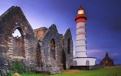 Amazing Lighthouses (15) 8
