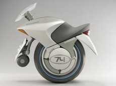 Monowheel (5) 3