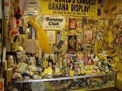 Banana Museum (5) 5