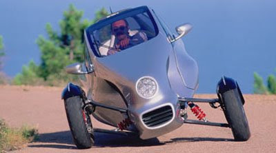 Vehicles With A Difference (24) 5