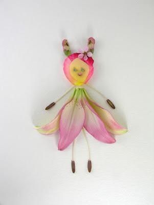 Flower Art (8) 4