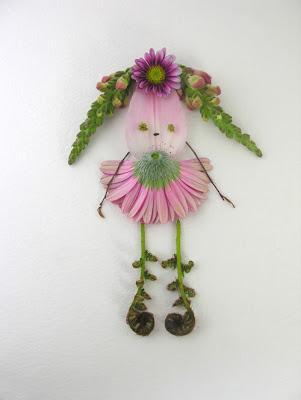 Flower Art (8) 6