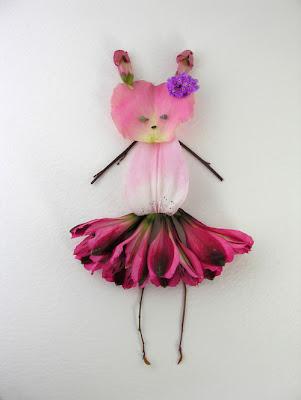 Flower Art (8) 7