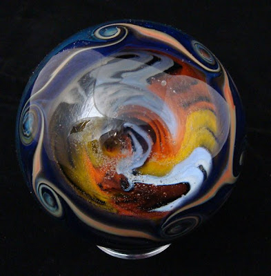 Creativity With Marbles (9) 5