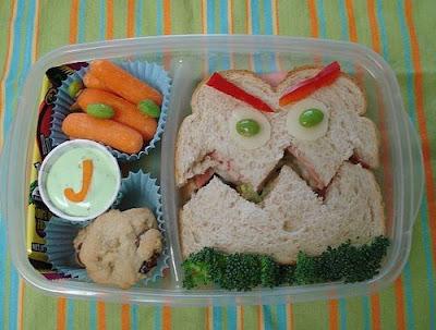 Food Art (6) 2