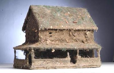 Dust House (4) 22