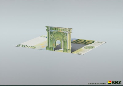 Ads using currency (9) 3