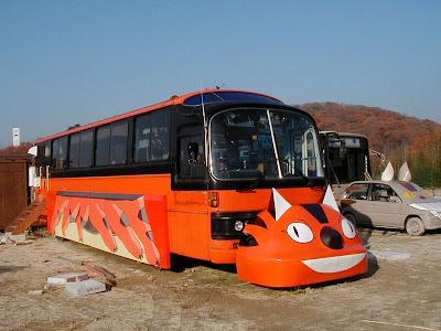 Cat Bus (2) 1