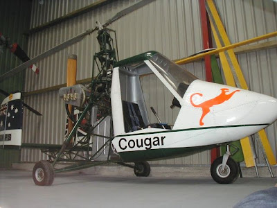 Single Seat Helicopters (15) 5