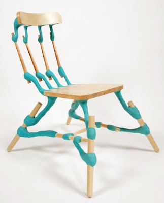11 Creative Chair Designs (15) 3