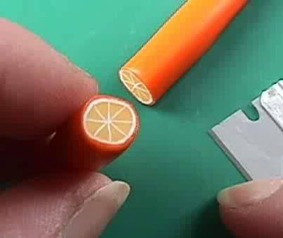 How To Create Worlds Smallest Oranges (18) 13