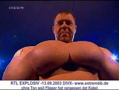 bodybuilders (12) 12