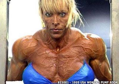 women bodybuilders (12) 6