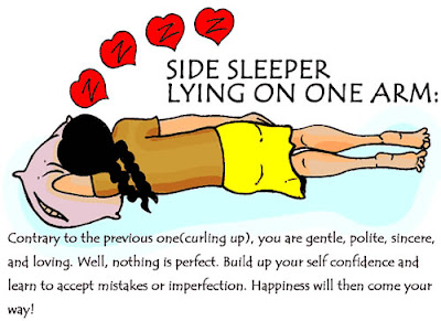 what does your sleeping position tells about you (11) 8