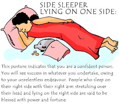 what does your sleeping position tells about you (11) 7