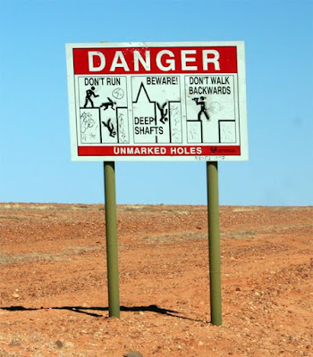  Under The Ground Town - Coober Pedy (17) 1