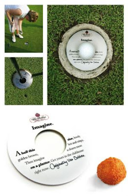Advertisements Using Cds (3) 1