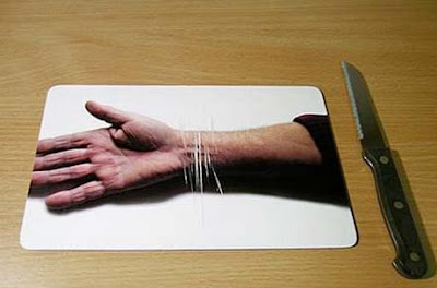 Creative and Clever Mousepad Advertisements (5) 4