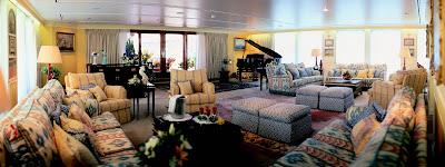 Super yacht - Leander (5) 3