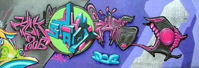 3D - Graffiti (11) 7
