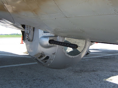 Interesting Plane (8) 2