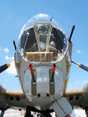 Interesting Plane (8) 8