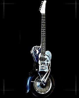 Motor Guitar (3) 1