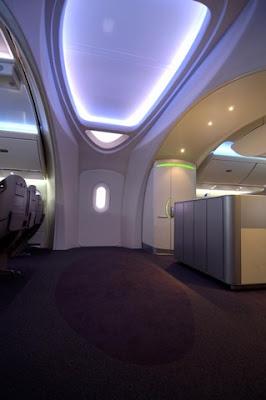 Boeing 787 interiors (3) 3