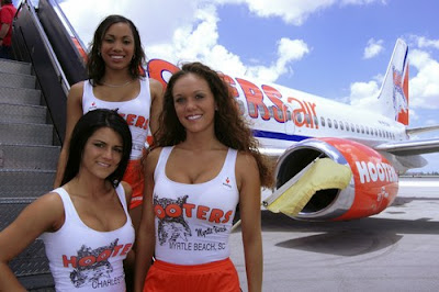 Air Hostesses (4) 3