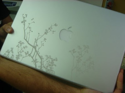 Laser Carved Laptops (5) 3